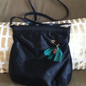 NEW Henri Bendel handbag